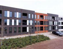 Appartement Zuiderspoorstraat in Enschede