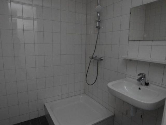 Te huur: Appartement Landgraaf Lindestraat
