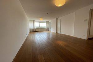 Te huur: Appartement Maastricht Plein 1992