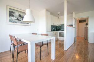 For rent: Apartment Amstelveen Rosa Spierlaan