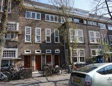 Room van Noremborghstraat in Den Bosch