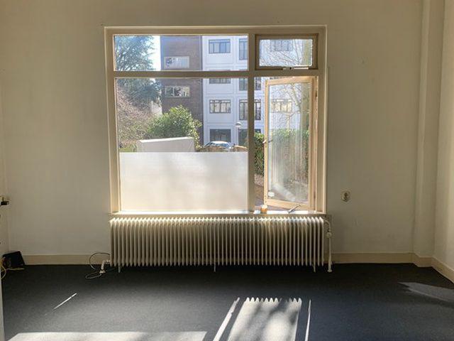 Te huur: Studio Arnhem Brugstraat