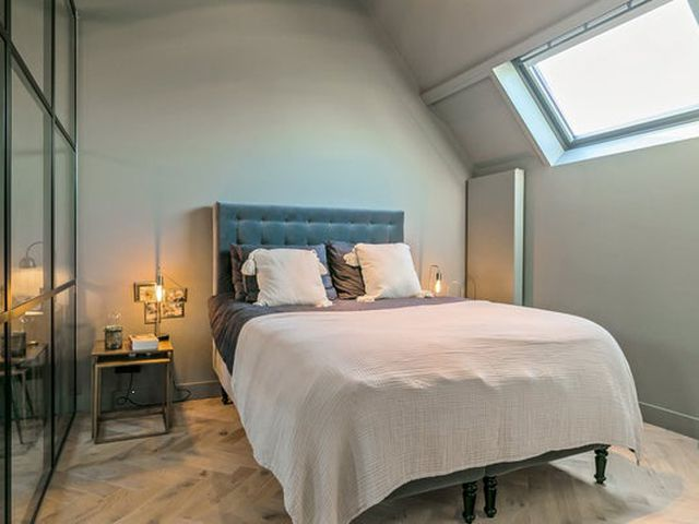 Te huur: Appartement Breda Wilhelminastraat