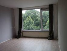 Appartement Spinozalaan in Voorburg