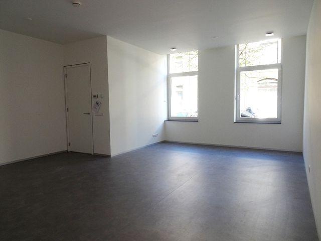 Te huur: Appartement Rotterdam Rivierstraat