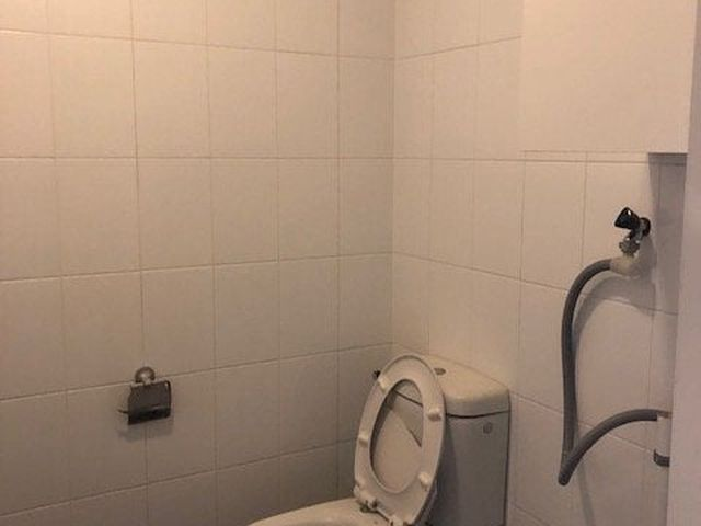 Te huur: Appartement Leeuwarden Zuidvliet