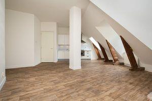 For rent: Apartment Amsterdam Gravenstraat