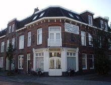 Apartment Groeneweg in Zwolle