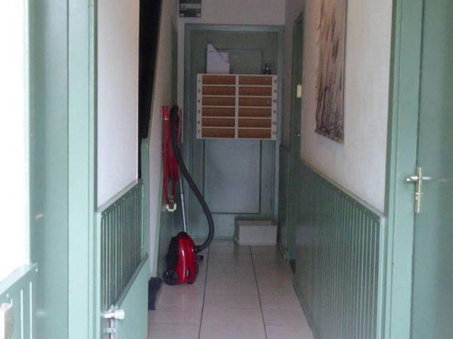 Te huur: Kamer Apeldoorn Jachtlaan