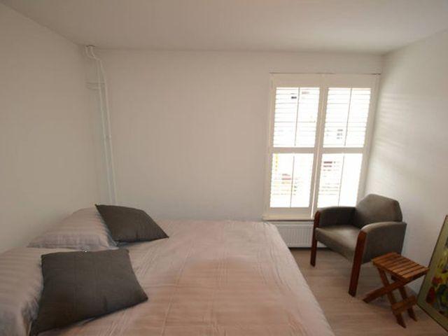 For rent: House Maastricht Jekerstraat
