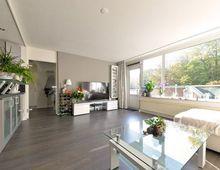 Apartment Dillegaard in Heerlen