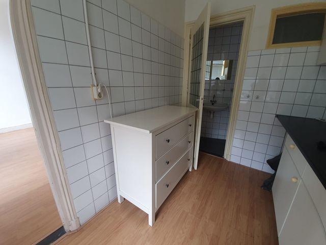 For rent: Room Den Haag Bilderdijkstraat