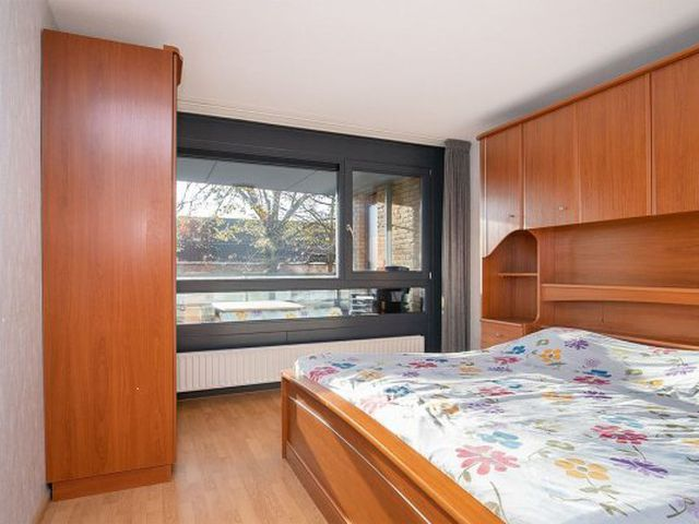 Te huur: Appartement Eindhoven Judas Taddeusplein