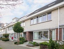 Huurwoning Gunterstein in Amstelveen