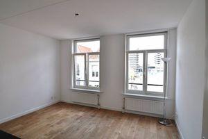 Te huur: Appartement Breda Pelmolenstraat