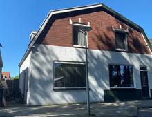 Huurwoning G.J. van Heekstraat in Enschede