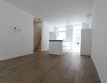 Appartement Sint Josephstraat in Den Bosch