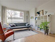 Appartement Joseph Haydnlaan in Utrecht