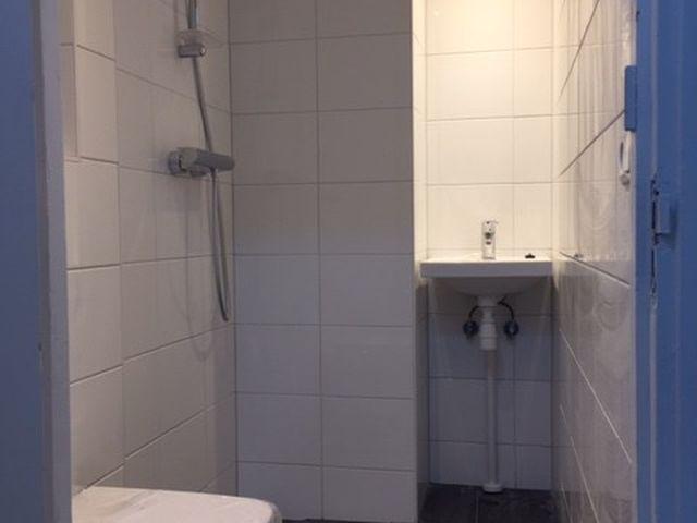 Te huur: Appartement Rotterdam Madeliefstraat