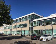 Apartment Bonnikeplein in Noordwijk (ZH)