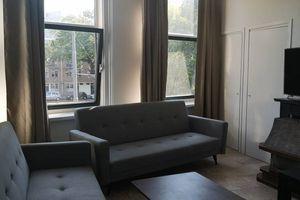 Te huur: Appartement Rotterdam Noordplein