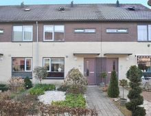 House Berkenven in Enschede