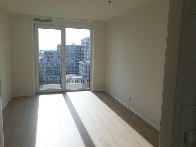 For rent: Room Amsterdam Pietersbergweg