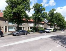 Appartement Gabriel Metsulaan in Eindhoven