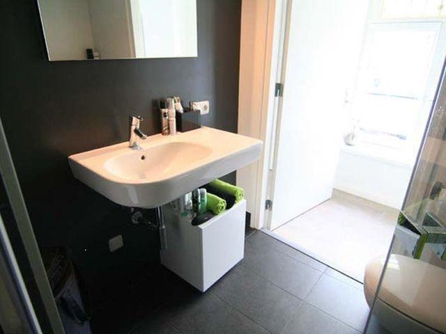 Te huur: Appartement Maastricht Hoenderstraat