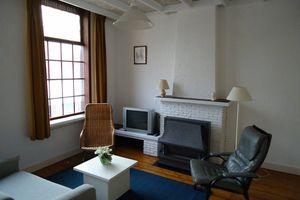 Te huur: Appartement Vlissingen Hobeinstraat