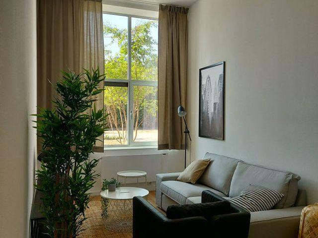 For rent: Apartment Tilburg Hendrik van Tulderstraat
