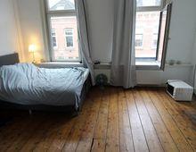 Appartement Aegidiusstraat in Rotterdam