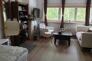 Te huur: Appartement Rotterdam Mijnsherenlaan