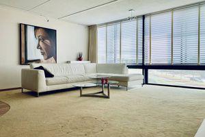 For rent: Apartment Den Haag Watervogelstraat