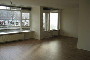 Te huur: Appartement Leidschendam Buizerdlaan