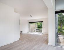 Apartment Tholenseweg in Amstelveen