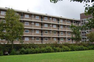 For rent: Apartment Amstelveen Bijdorp