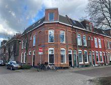 Appartement Groenestraat in Zwolle