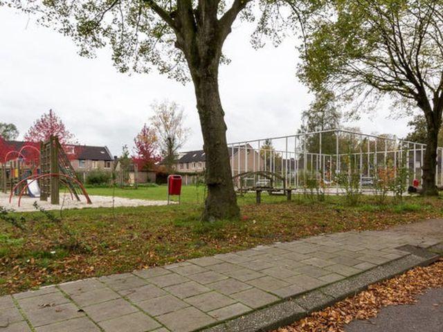 Te huur: Kamer Enschede Markveldebrink