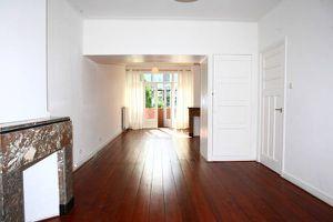 For rent: Apartment Voorburg van Gaesbekestraat
