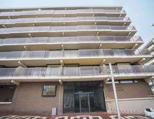 Appartement Schuitengat in Zandvoort