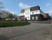 House Knipperij in Waalre