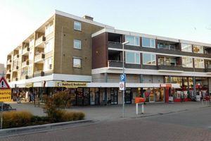 Te huur: Appartement Groningen Overwinningsplein