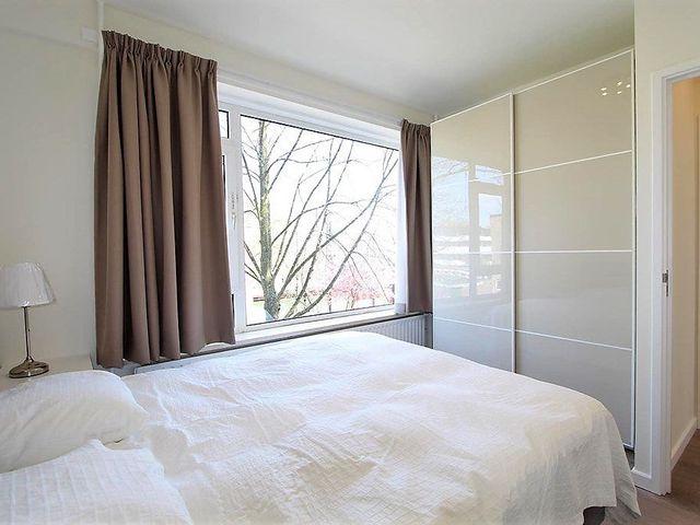 Te huur: Appartement Amsterdam Valkenstein