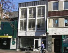 Studio Wal in Eindhoven