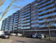 Appartement Nederlandplein in Eindhoven