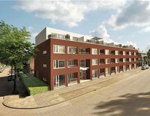 Appartement Minister Kanstraat in Breda