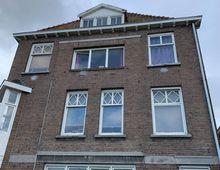 Appartement Teteringsedijk in Breda