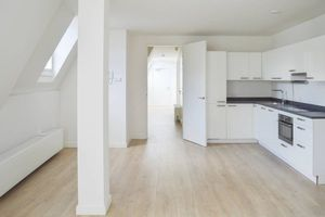 For rent: Apartment Utrecht Hekelsteeg
