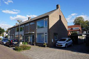 For rent: Room Vught Bleekstraat